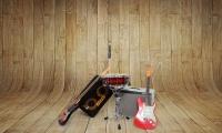 Instrumente_Slider