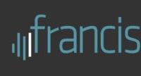 francis_logo_grey-300x212-1